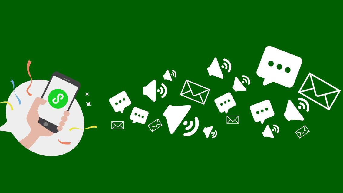 产品分析-微信为什么迟迟不添加大家期待的功能
