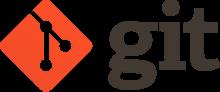CentOS7.6 编译安装最新版 Git