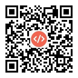 qrcode_for_gh_4c9736f679c8_258