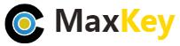 MaxKey