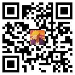 江苏建筑职业技术学院 - SAO男子天团 - 建院五人帮