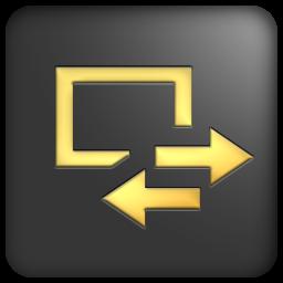 dacia-media-nav-toolbox