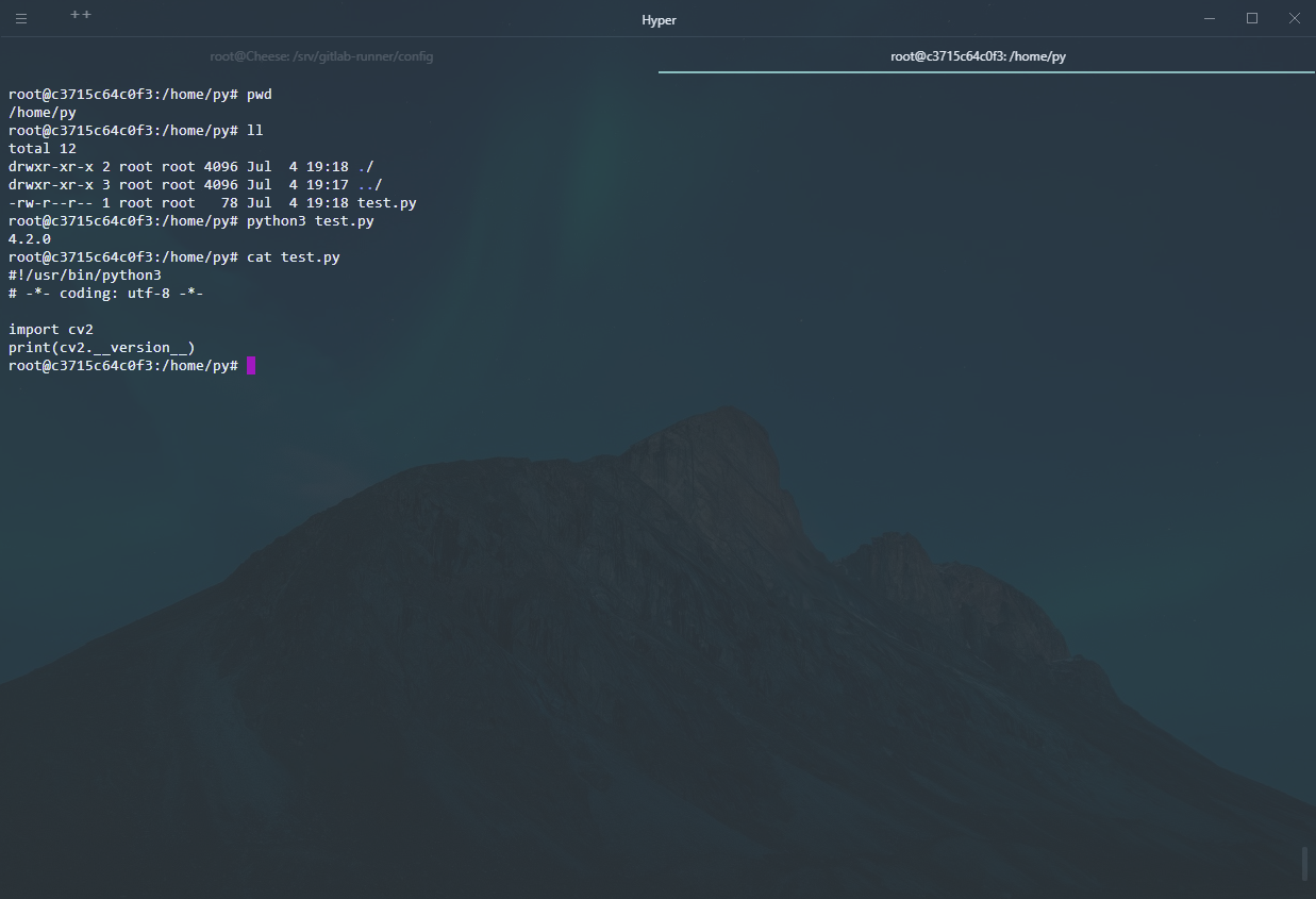 ubuntu_v1_opencv.png