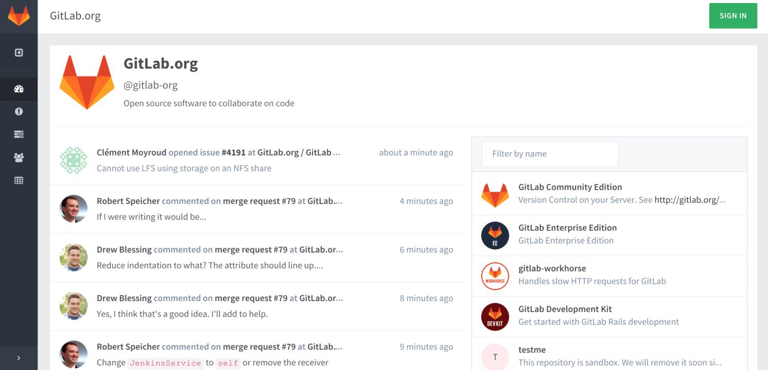 GitLab-2020-12-06-20-45-07