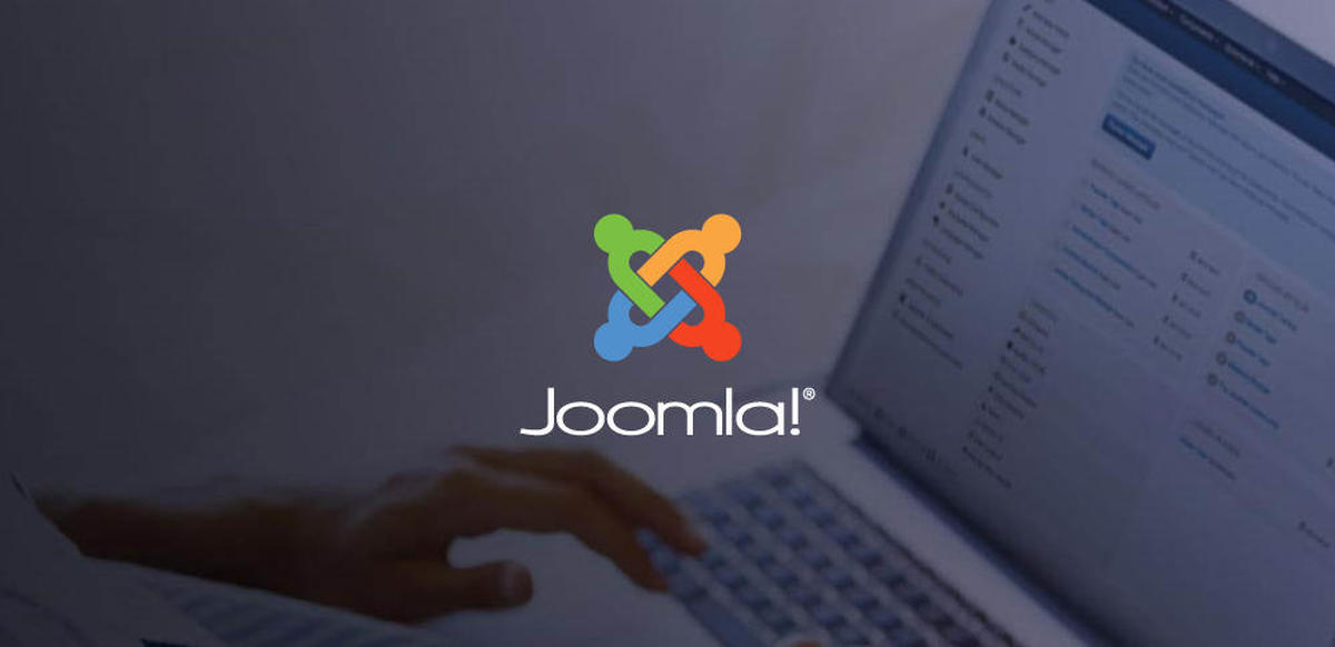 Joomla-2020-12-06-18-57-47