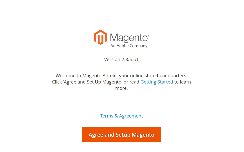 Magento-2020-12-06-19-59-48