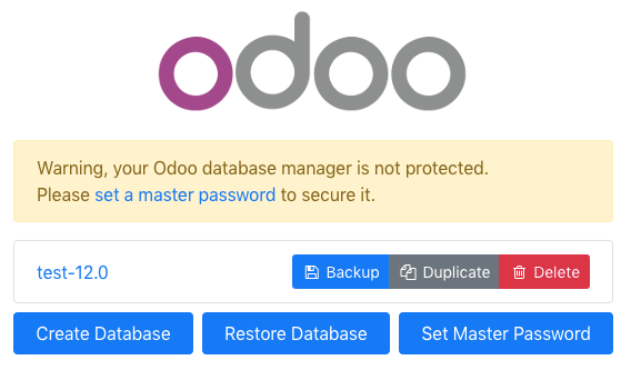 Odoo-2020-12-06-20-55-07