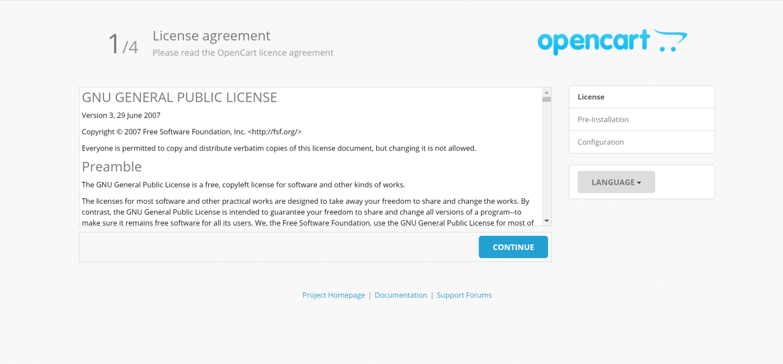 OpenCart-2020-12-06-20-25-23