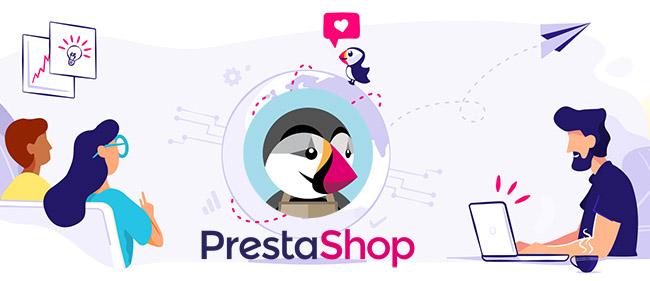 PrestaShop-2020-12-06-20-32-06