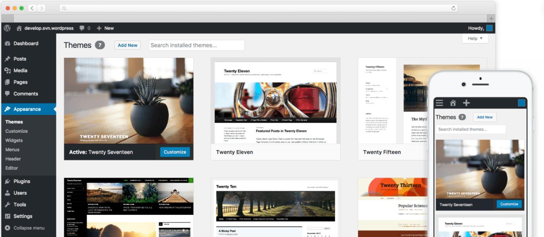WordPress-2020-12-06-17-25-20
