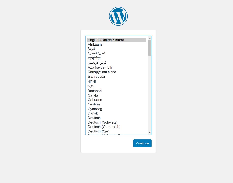 WordPress-2020-12-06-18-14-03