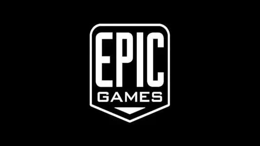 EPIC白号 - 惊喜礼包(必包含GTAV和方舟)