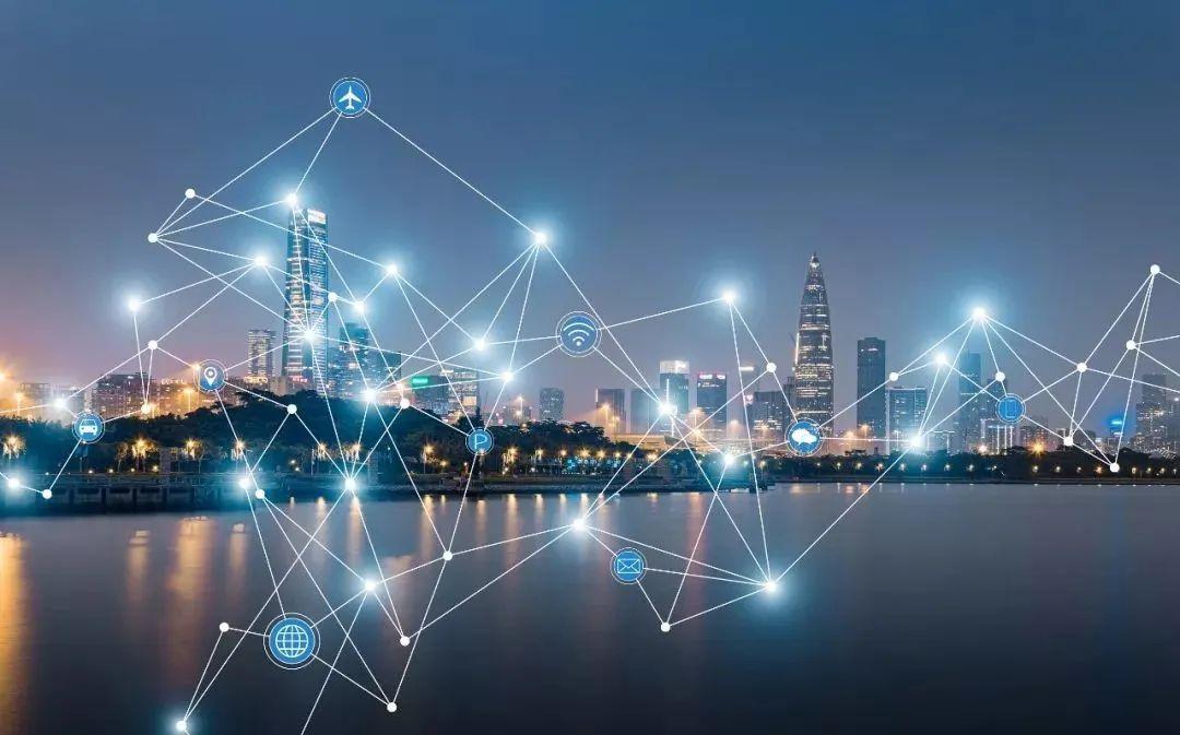 中国国家区块链平台将启动