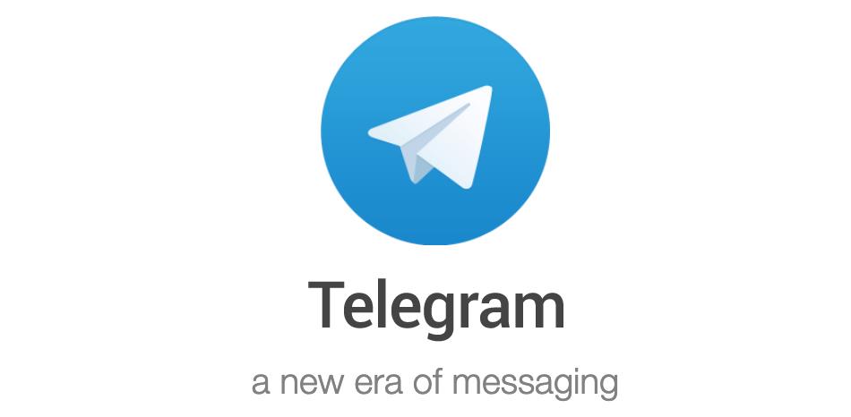 Telegram使用指南