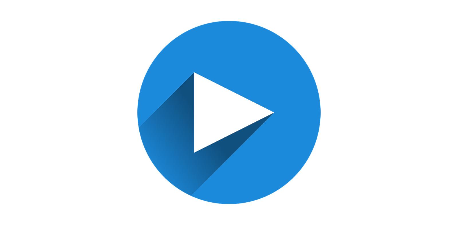 搭建苹果CMS视频站