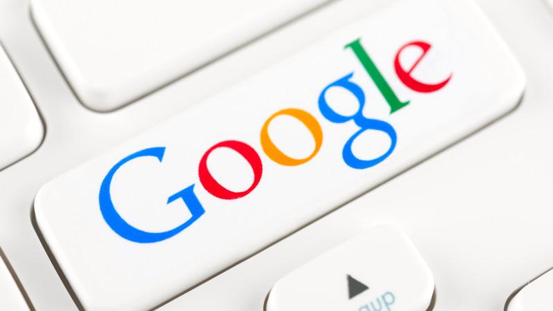 避免跳出谷歌人机验证 reCAPTCHA界面的解决方法