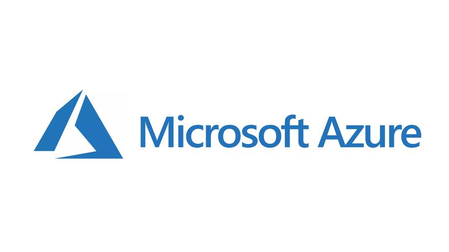 微软全局管理(API提权)
