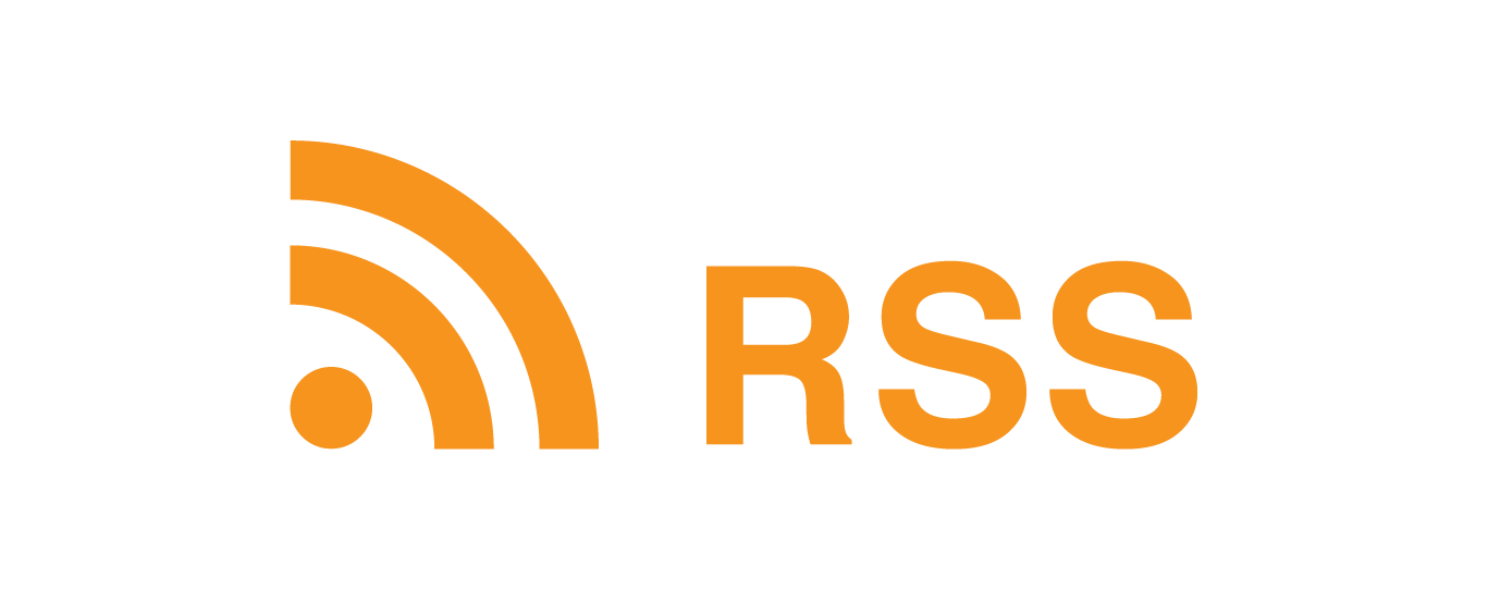 搭建一个rss订阅bot
