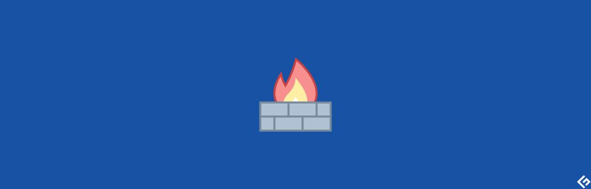 CentOS 7 firewalld指令