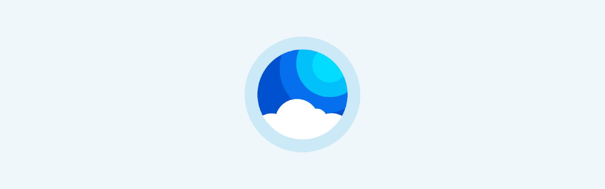 cloudreve搭建和挂载OneDrive云盘