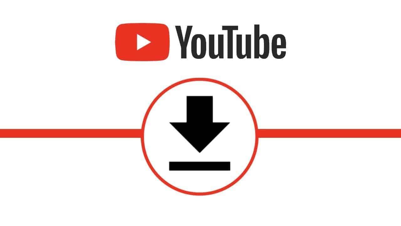 youtube视频下载bot