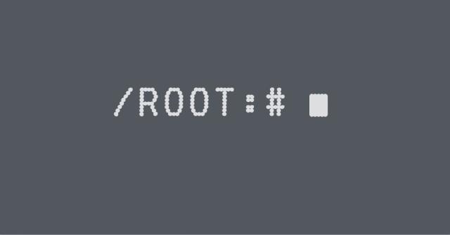 Linux非root用户登录