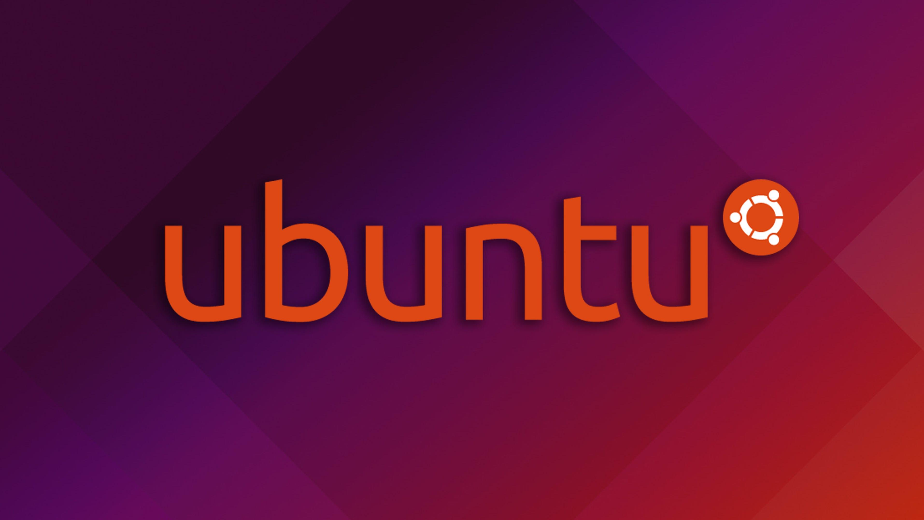 Ubuntu简单安装使用指北