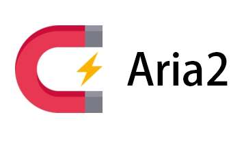 Aria2离线下载和Rclone使用
