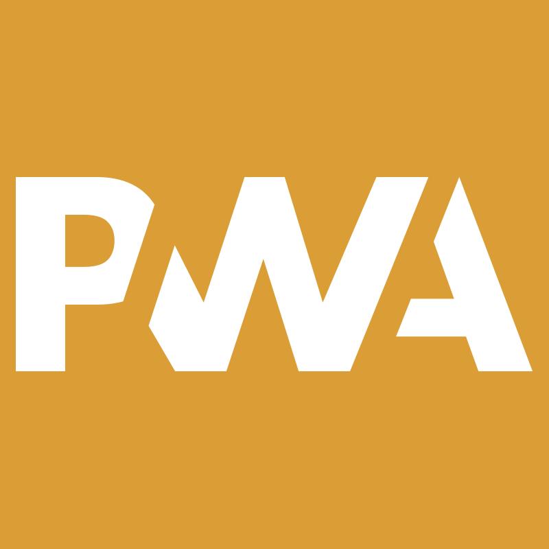 pwa - StackBlitz