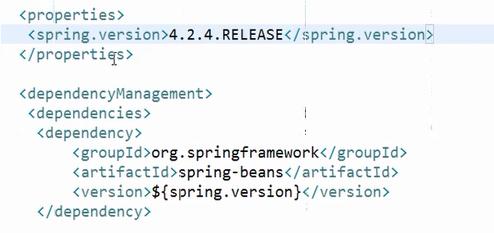 定义一个版本,锁定多个同一版本的.png