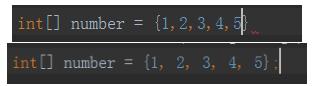 自动结束代码并排版添加分号?