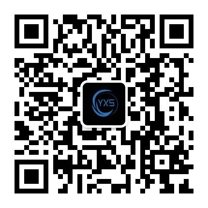 宁夏义信圣网络科技有限公司