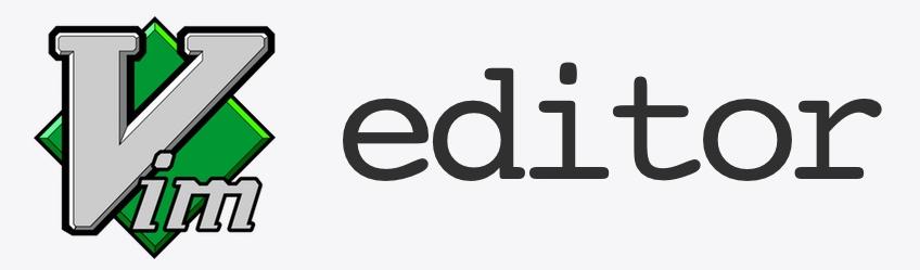 vim-editor