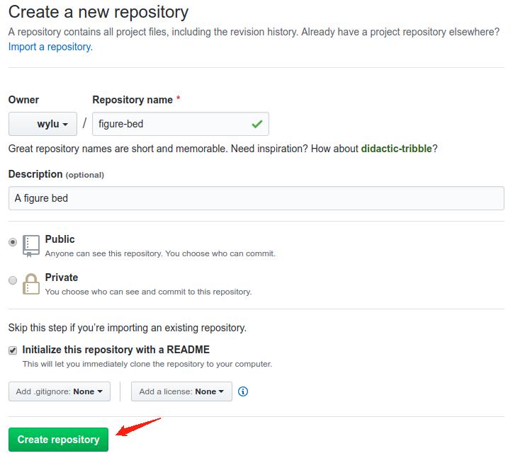 create-a-new-repo