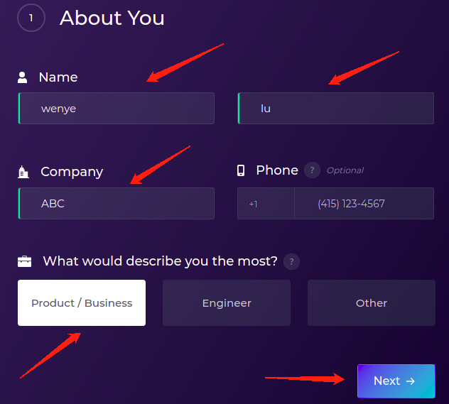 algolia-about-you