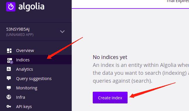 algolia-create-index-1