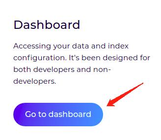 algolia-dashboard