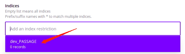 algolia-select-index