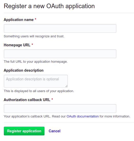 github-oauth-app