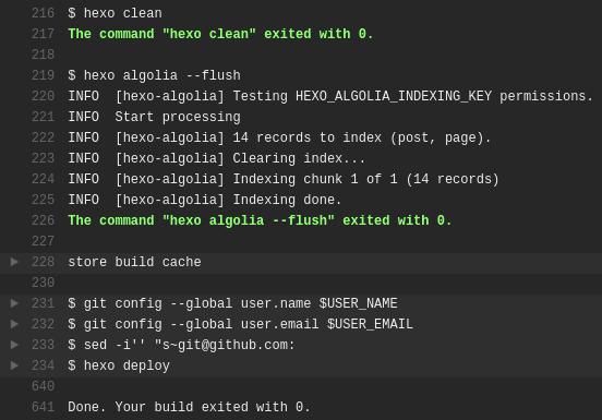 travis-ci-build-log