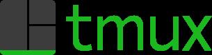 tmux-logo