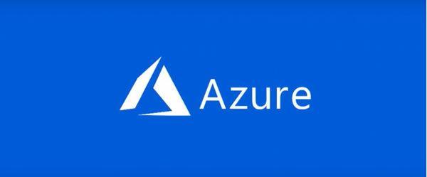 微软视觉API初体验