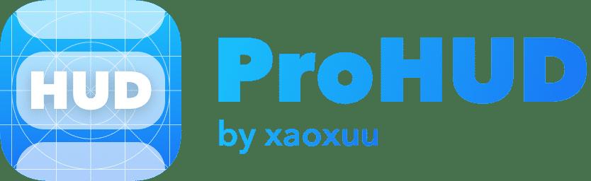 ProHUD