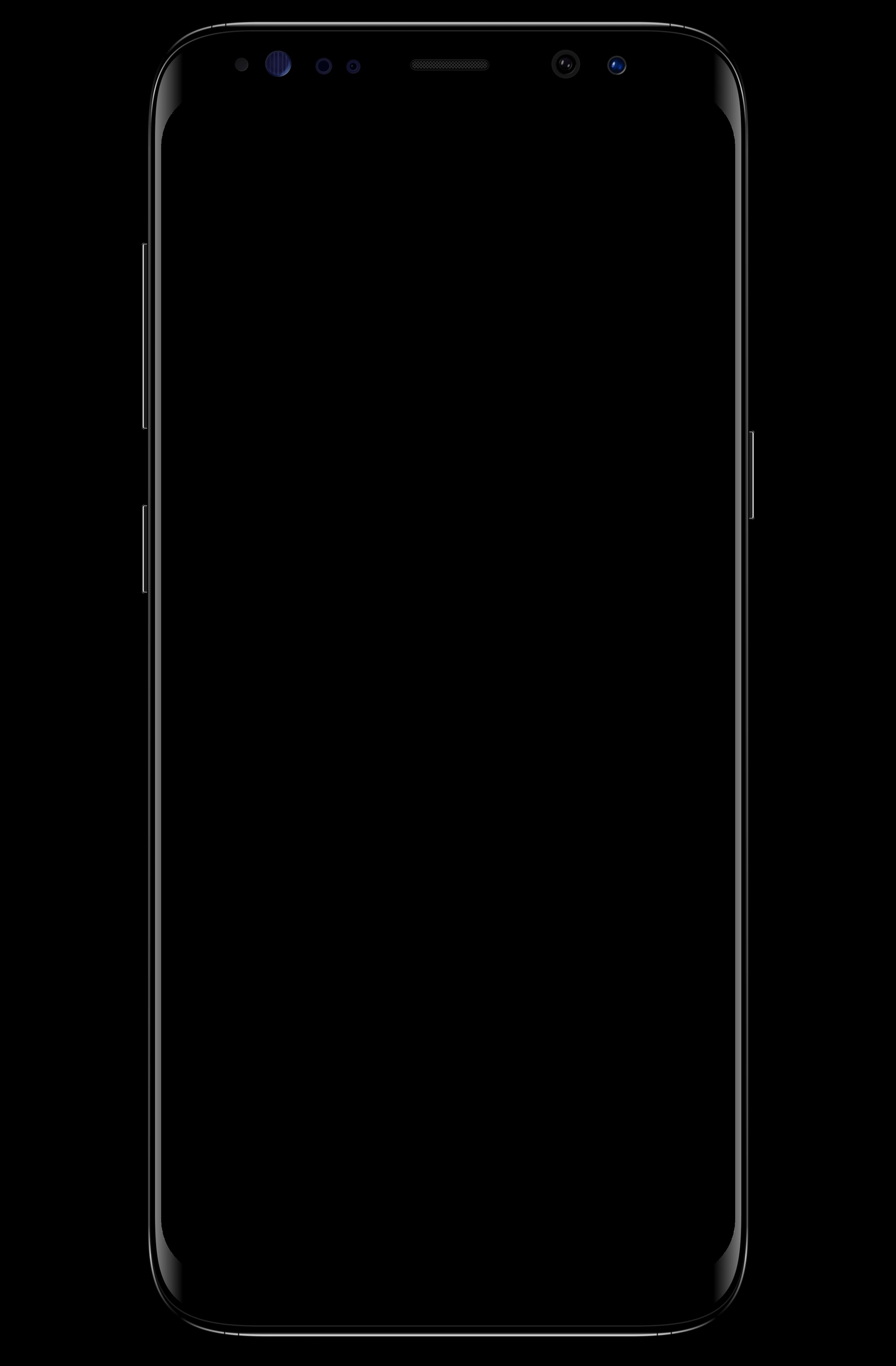 phone-frame