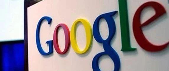 谷歌浏览器chrome必装的几款神级实用插件
