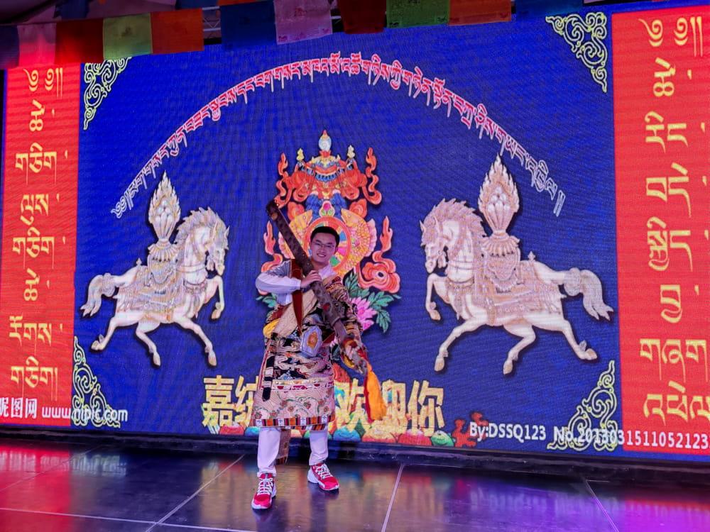 2020国庆 | 重庆四川6日游