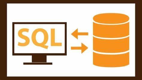 工作中,我们经常用到哪些SQL语句呢?