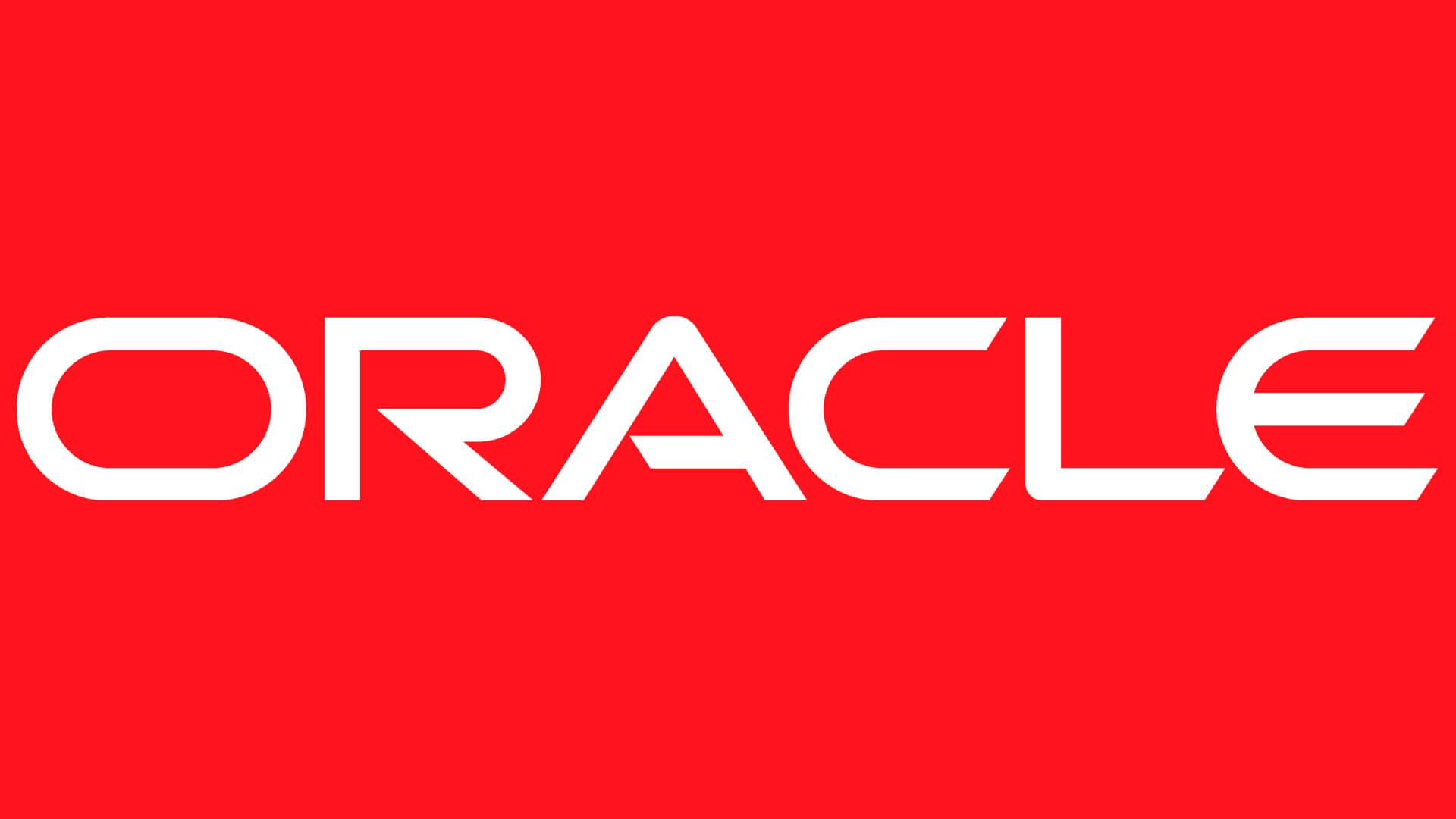 Oracle中table()函数的使用