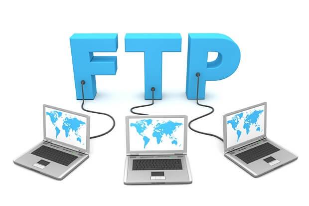 windows环境下怎么搭建ftp服务器呢?