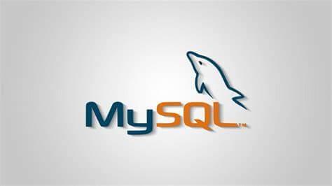mysql5.7安装教程